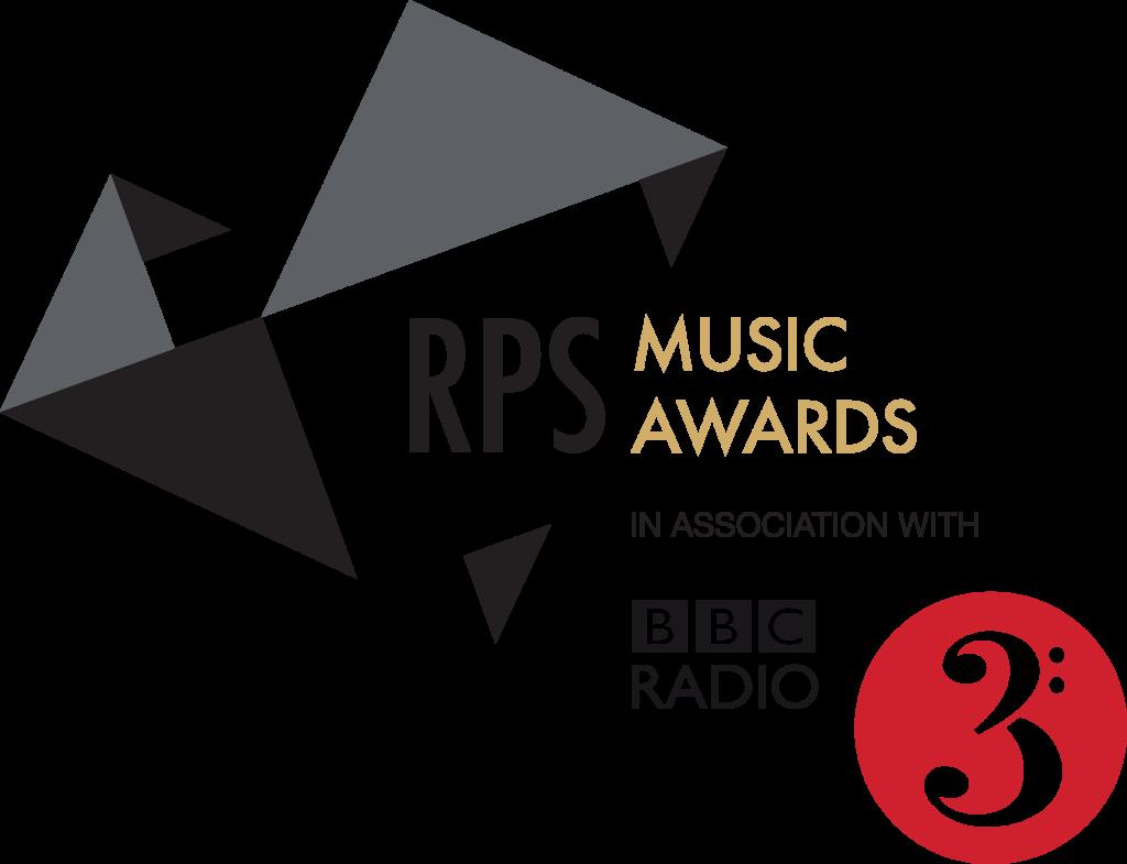 RPS_Awards_BBC_logo