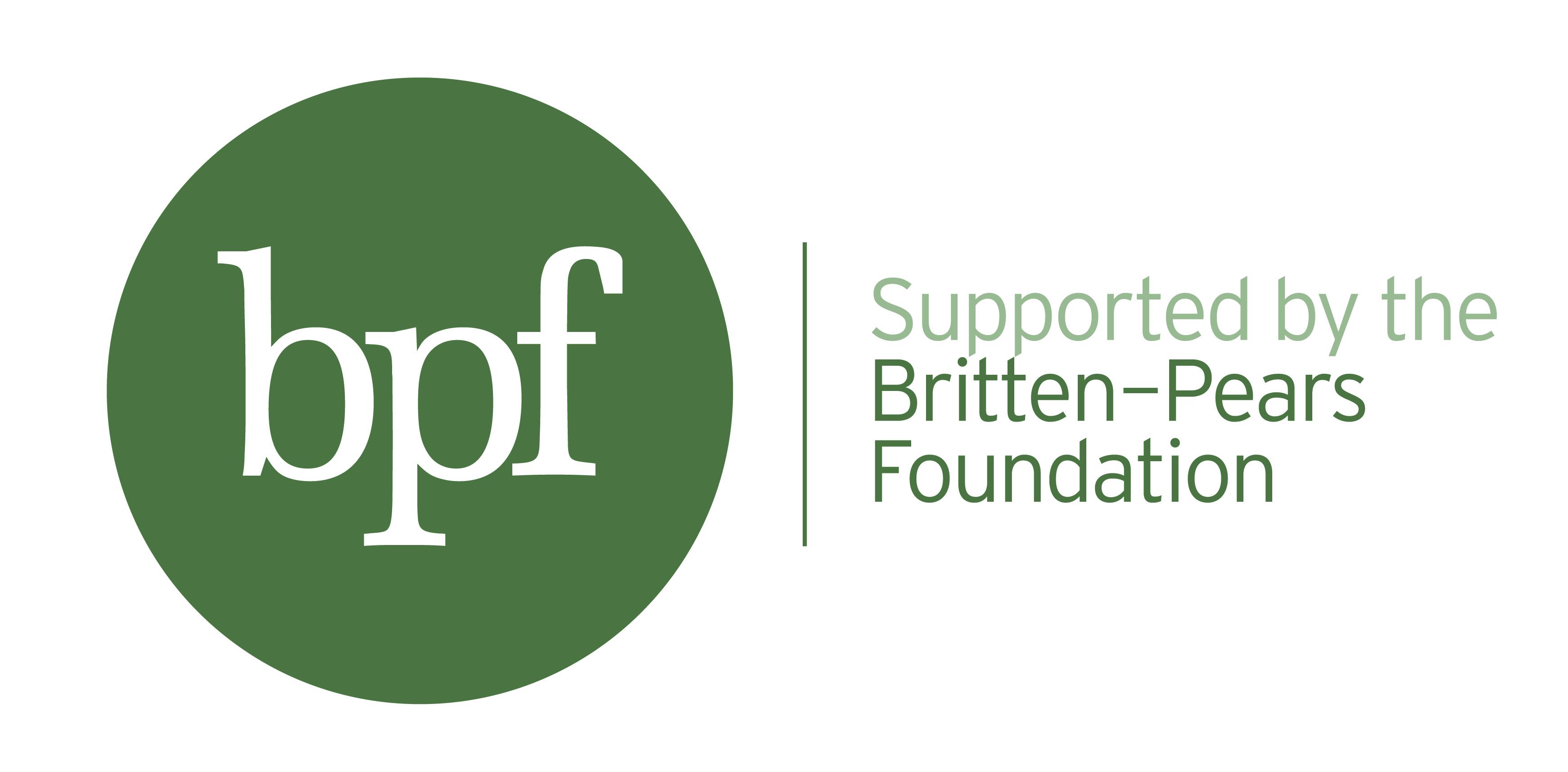 BPF-logo