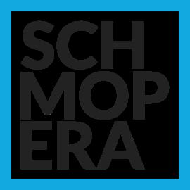 Interview for Schmopera