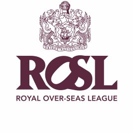 Royal Over-Seas League Competition