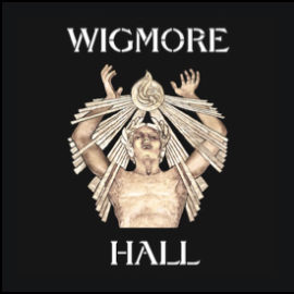 Wigmore Hall Debut