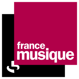 France Musique – coronasolfege